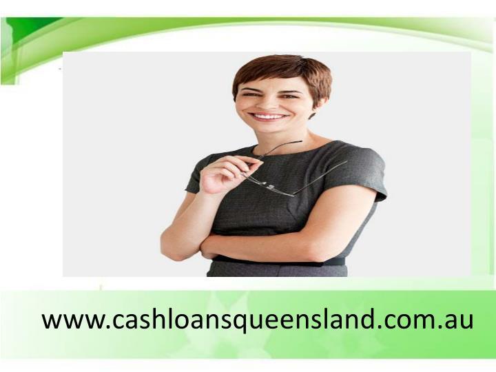 www.cashloansqueensland.com.au