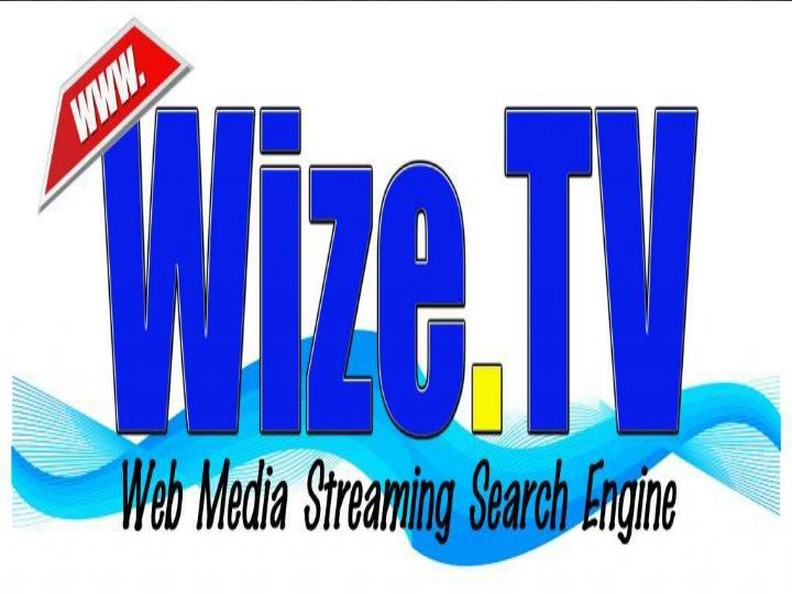 Watch tv online for free