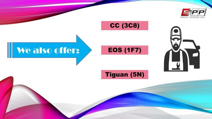 CC (3C8)
