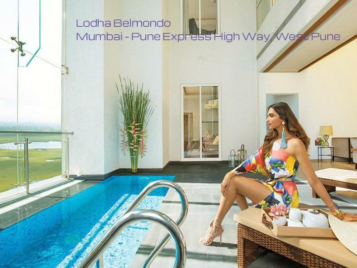 2 3 4 bhk under construction flats by lodha group