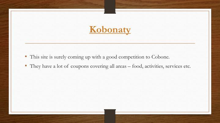 Kobonaty