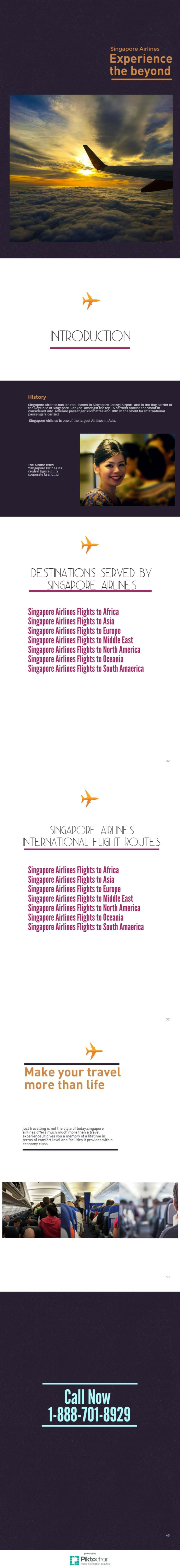 Singapore airlines booking phone number 1 888 701 8929 7435722