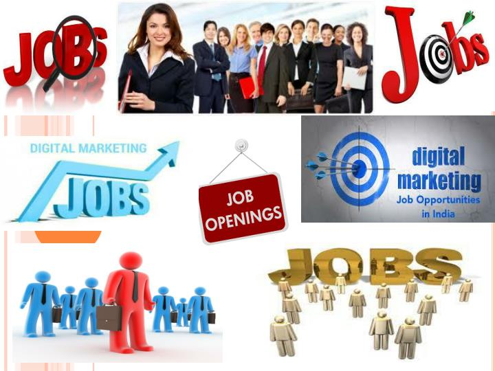 Top recruitment placement consultancy in jaipur 7435905