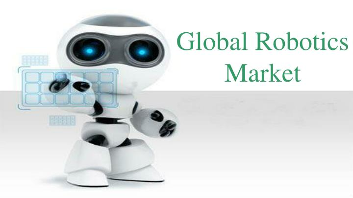 Global Robotics