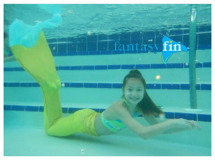 Shop for adorable silicone mermaid tails in canada at fantasyfin com