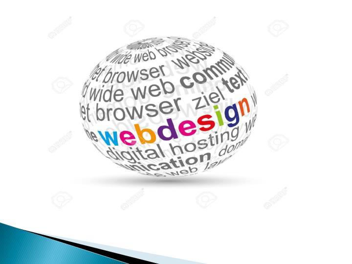 New york s best website design agency