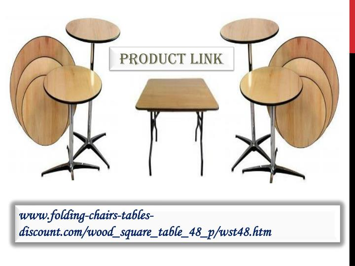 Product Link