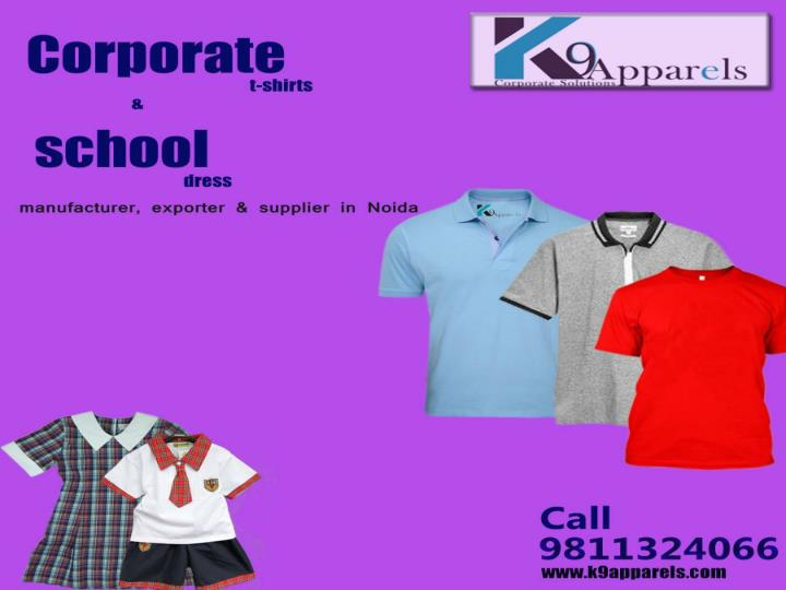 Get 100 quality t shirts jackets or shirts in noida and delhi ncr