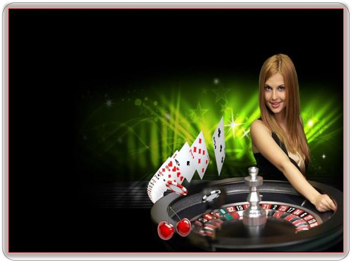 How to perform online betting over situs judi bola online terpercaya