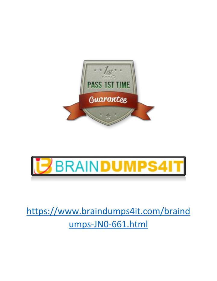 https://www.braindumps4it.com/braind