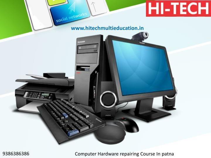 www.hitechmultieducation.in