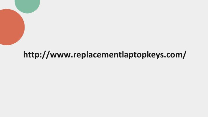http://www.replacementlaptopkeys.com/