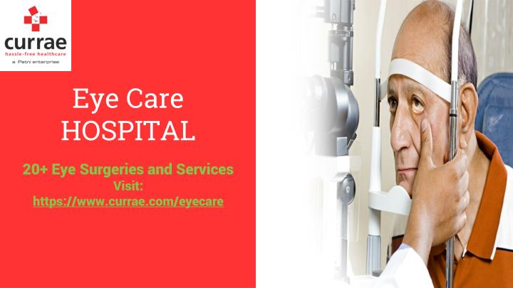 list of hospitals in india, hospitals in india statistics, top 10 hospitals in india 2015, top 5 hospital in india, best hospitals in india for cancer treatment, top 10 hospitals in world, largest hospital in asia, number of hospitals in india, list hospital in mumbai, kokilaben dhirubhai ambani hospital & medical research institute mumbai, maharashtra, breach candy hospital trust, top hospitals in mumbai