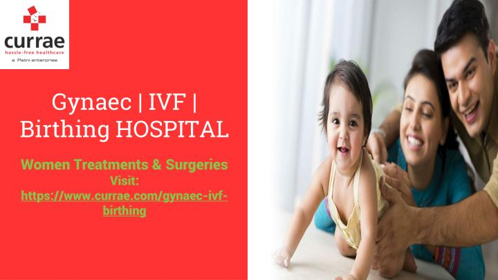 saifee hospital mumbai, maharashtra, lilavati hospital & research centre mumbai, maharashtra, government hospital in mumbai, jaslok hospital mumbai, jupiter hospital thane, maharashtra, bethany hospital thane, maharashtra, hospitals in thane ghodbunder road, hiranandani hospital in thane