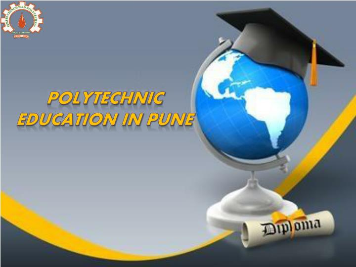 Polytechnic Education in