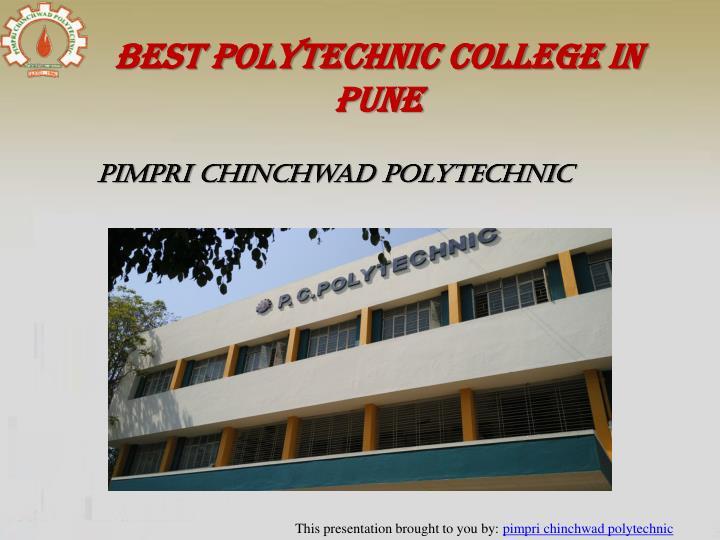 Best Polyte
