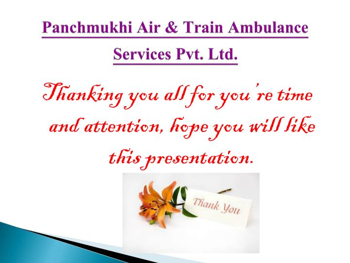 Panchmukhi