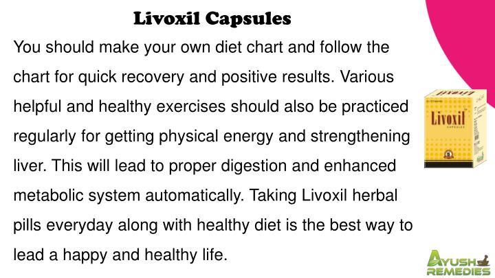 Livoxil