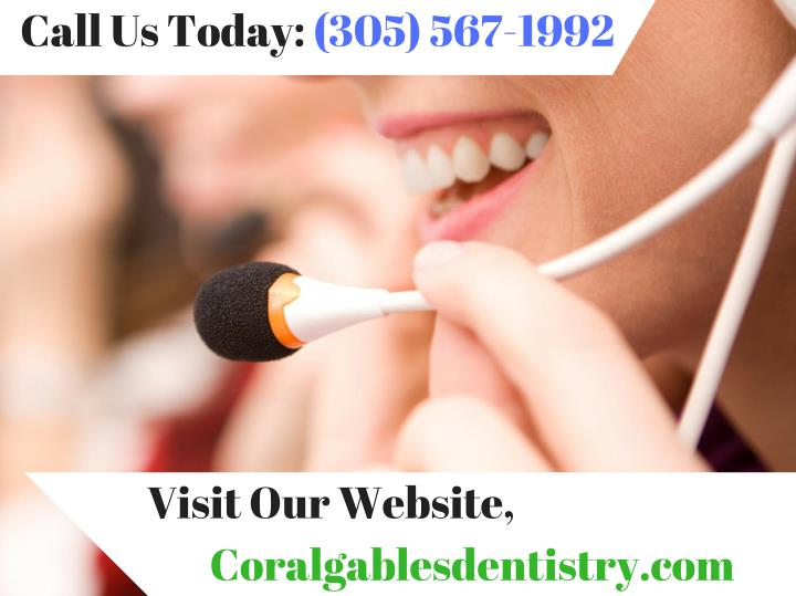 Call Us Today: (305) 567-1992