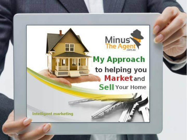 Benefits of marketing your property online