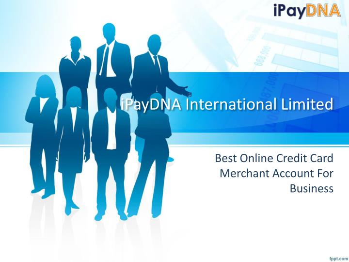 Ipaydna international limited