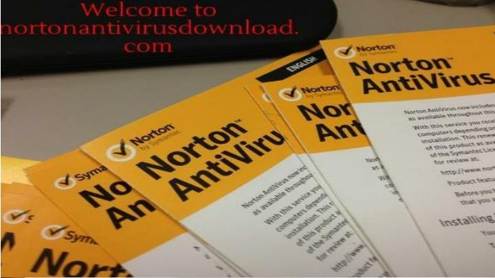 Free norton antivirus toll free call at 844 305 0087
