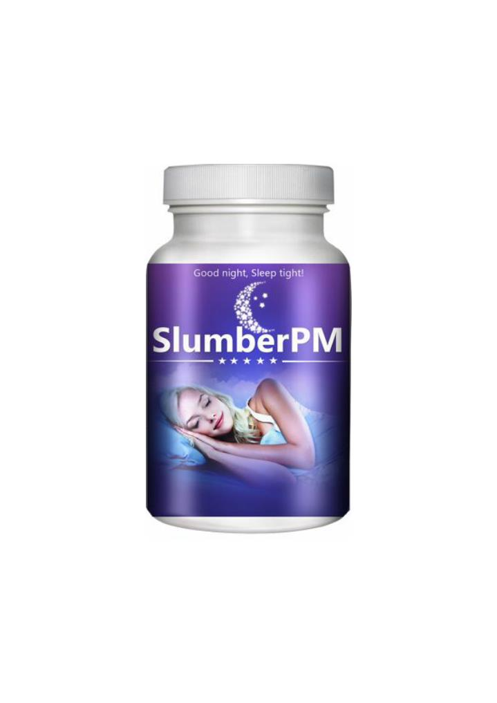 Http supplementsguide org slumber pm