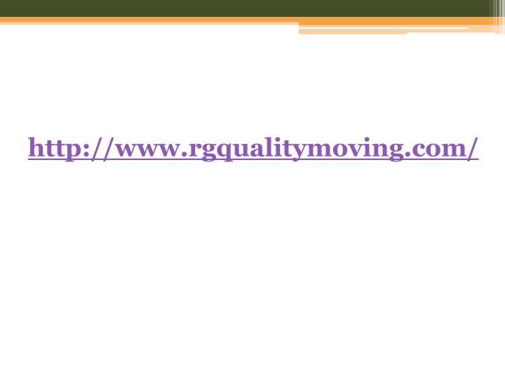 http://www.rgqualitymoving.com/