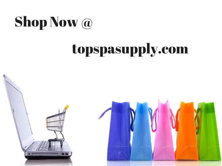 Shop Now @