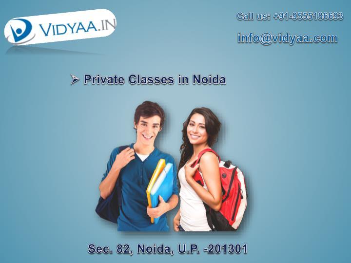 Call us: +91-9555186693