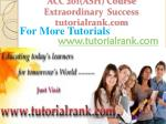 acc 201 ash course extraordinary success tutorialrank com