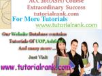 acc 201 ash course extraordinary success tutorialrank com11