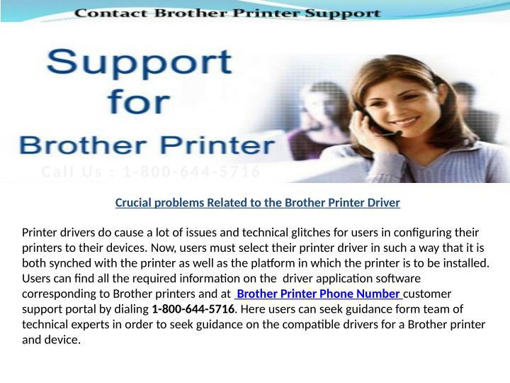 Call Us : 1-800-644-5716