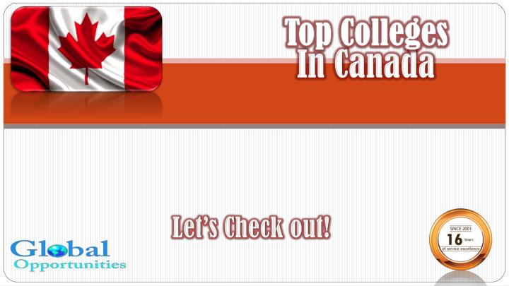 Study in canada overseas education consultants delhi global higher study consultants delhi student study visa consultant 7438622