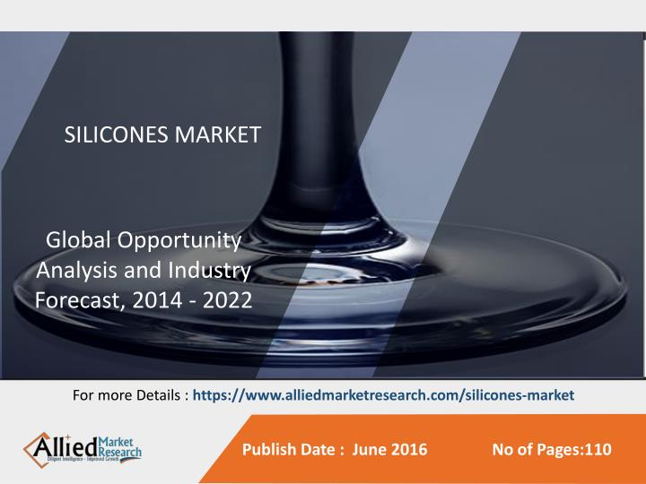Ultra-Mobile Devices Market