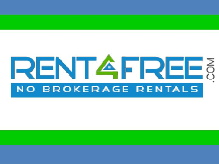 Rent4free com free from brokerage