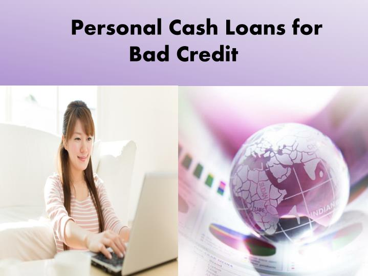 Installment Loan Online