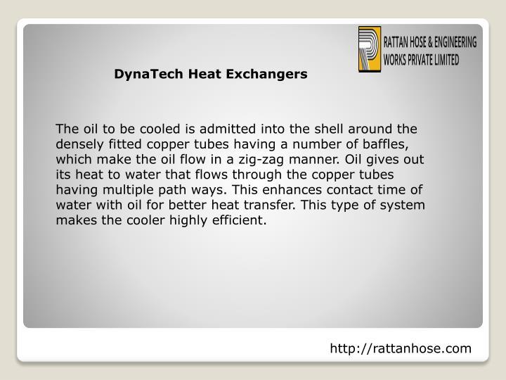 DynaTech