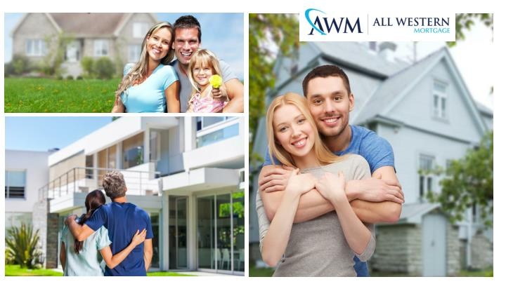 Are you looking for the best mortgage deals