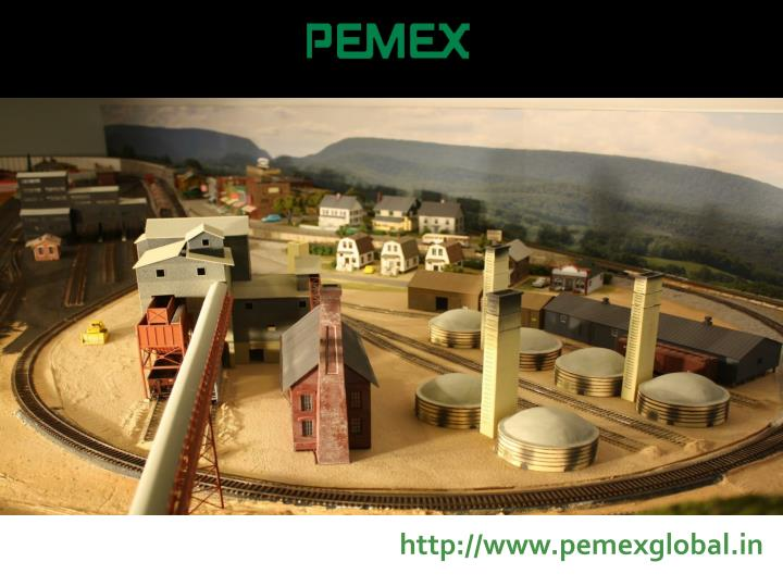 http://www.pemexglobal.in