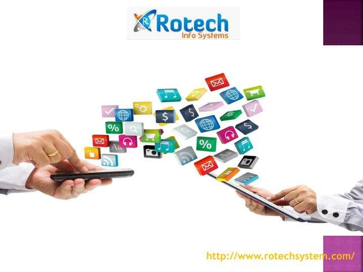 http://www.rotechsystem.com/
