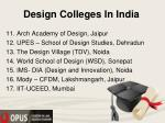 design colleges in india2