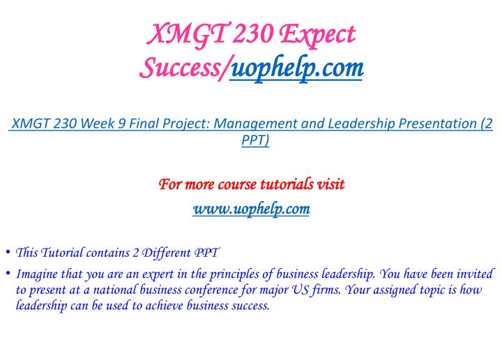 week 9 final project presentation xmgt 216 -231-entire-course-programming-concepts-ashford-university/ inf 231 week 1 discussion 1 hardware and software inf 231 week 1 discussion 2 running applications uml inf 231 week 5 assignment final project if you xmgt 216 week 9 final project ethics program.