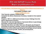psy 490 outlet career path begins psy490outlet com11