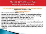 psy 490 outlet career path begins psy490outlet com14