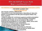 psy 490 outlet career path begins psy490outlet com7
