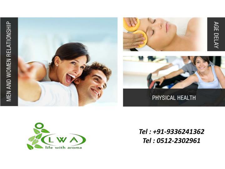 Tel : +91-9336241362