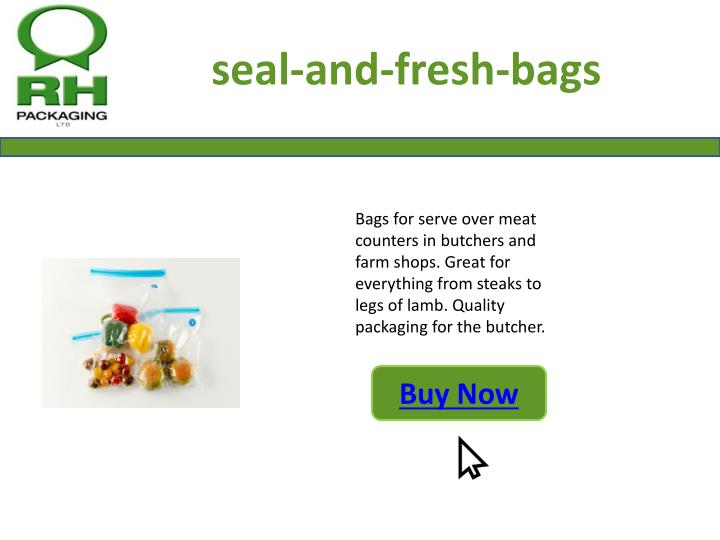 seal-and-fresh-bags