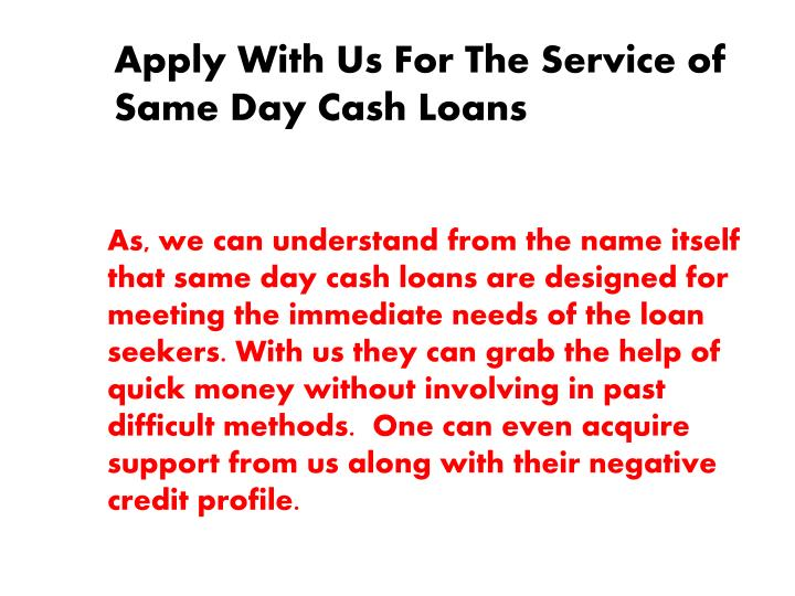 Payday loans in baytown photo 6