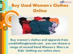 buy used women s clothes online1